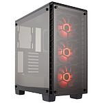 LED RGB Cooler Master Ltd