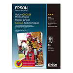 Epson Value Brillante A4 (C13S400035)
