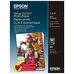 Epson Value Glossy A4 (C13S400036)