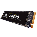 Corsair Force MP500 960 Go