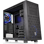 Thermaltake Core X31 Tempered Glass Edition