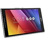 ASUS ZenPad 8.0 Z380M-6A023A Noir