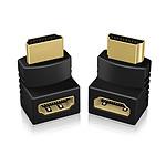 ICY BOX IB-CB009-1