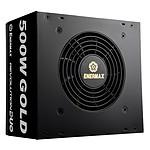 Enermax Revolution Duo ERD500AWL-F 80PLUS Gold