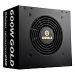Enermax Revolution Duo ERD600AWL-F 80PLUS Gold