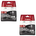 Canon PG-540 XL x 2