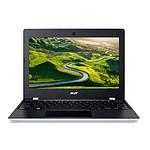 Acer Aspire One Cloudbook A01-132 (NX.SHPEF.002)