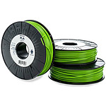 Ultimaker PLA Verde 750g