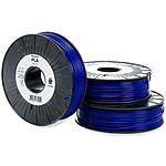 Ultimaker PLA Bleu 750g