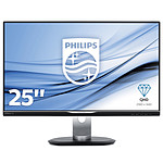 "Philips 25"" LED - 258B6QUEB"