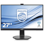 "Philips 27"" LED - 272B7QPTKEB"