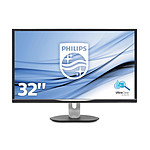 "Philips 32"" LED - 328P6VJEB"