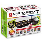 Atari Flashback 7