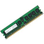 2 GO DDR2-800 PC6400