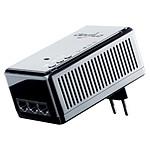 Devolo dLAN 200 AVpro Wireless N