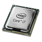Intel Core i7-3610QM (2.3 GHz)