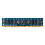 HP 8 Go DDR3 1600 MHz