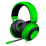 Razer Kraken Pro v2 (vert)