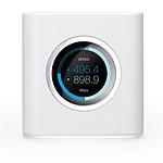 Ubiquiti AmpliFi Home Wi-Fi System (Afi-R)