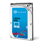 Seagate Laptop HDD 4 To