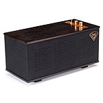 Klipsch The One Ébano