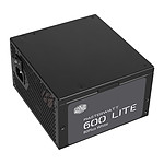 Cooler Master Ltd Ordinateur de bureau