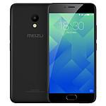 Meizu M5 32 Go Noir