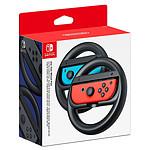 Nintendo Switch Paire de volants Joy-Con
