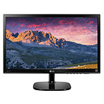 "LG 22"" LED 22MP48D-P"