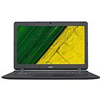 Acer Aspire ES1-732-C2MR