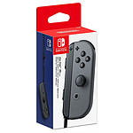 Nintendo Switch Joy-Con Droit Gris