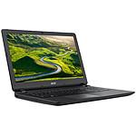 Acer Aspire ES1-523-24HN