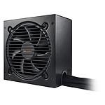 be quiet! Pure Power 10 300W 80PLUS Bronze