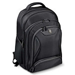 PORT Designs Manhattan Backpack 17.3'