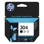 HP 304 Negro - N9K06AE
