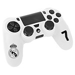 Subsonic Kit pour Manette PS4 - Real Madrid