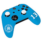 Subsonic Kit pour Manette Xbox One - OM