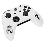 Subsonic Kit pour Manette Xbox One - Real Madrid
