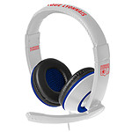 Subsonic Casque Gaming - OL