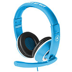 Subsonic Casque Gaming - OM