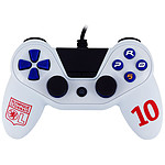 Subsonic Pro5 Manette PS4 - OL