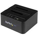 StarTech.com SDOCK2U313R