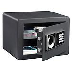 Hartmann Tresore caja fuerte HES0015N4