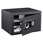 Hartmann Tresore caja fuerte HES0030N4