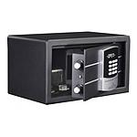 Hartmann Tresore caja fuerte HS-458-01
