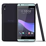 HTC Desire 650 Bleu Marine