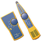 Fluke Kit IntelliTone Pro 200 LAN