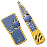 Fluke Kit IntelliTone Pro 200 LAN