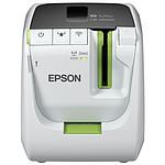 Epson LabelWorks LW-1000P