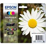 Epson MultiPack 18